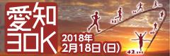 愛知30K