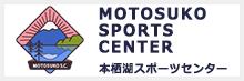 motosuko220_bnr